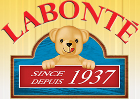 Labonté, Since 1937